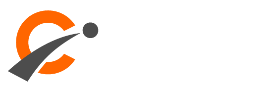 Civic Innovation Works logo